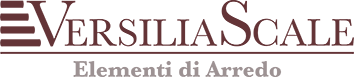 Versilia Scale Logo